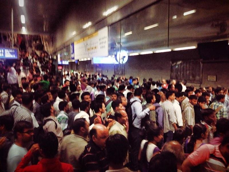 metrou new delhi_800x600