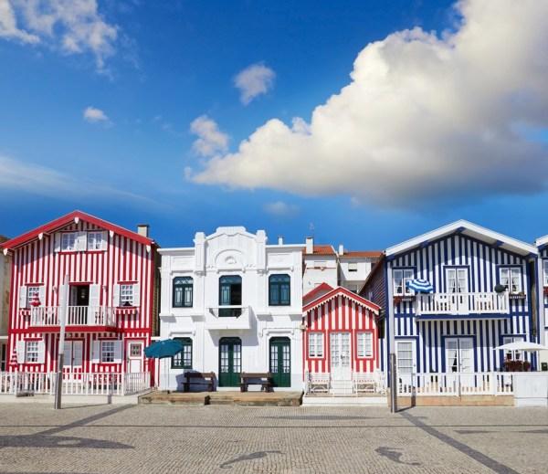 Aveiro-portugalia-3-600x519