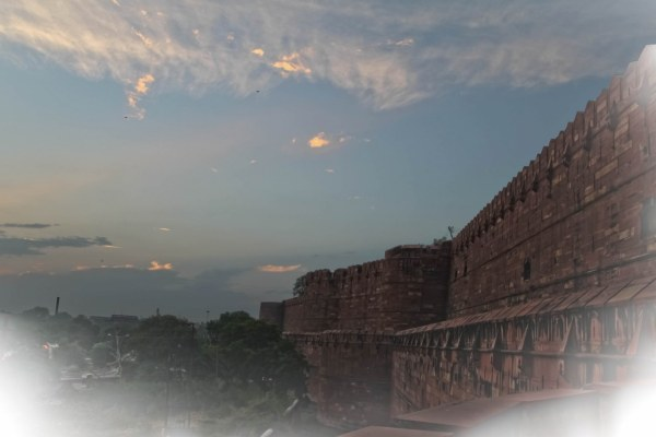 India-40-of-117_1280x853-600x400