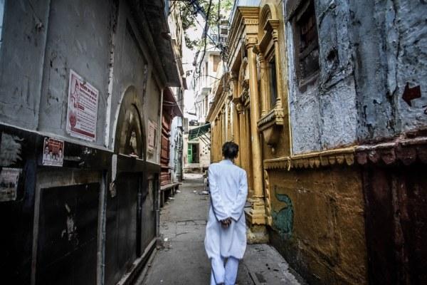 India-Varanasi-rasarit-11_1024x683-600x400