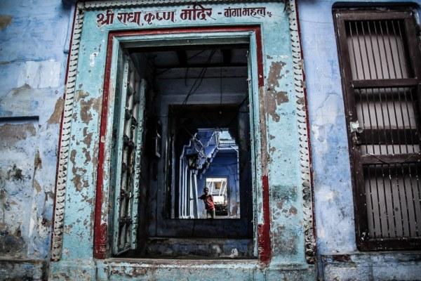 India-Varanasi-rasarit-17_1024x683-600x400