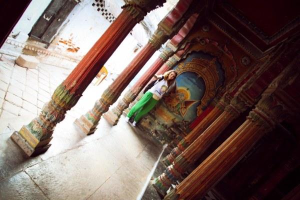 India-Varanasi-rasarit-23_1024x683-600x400