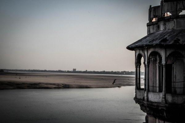 India-Varanasi-rasarit-38_1024x683-600x400