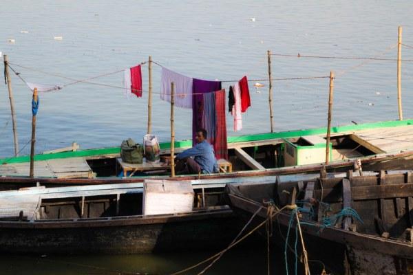 India-Varanasi-rasarit-6_1024x683-600x400