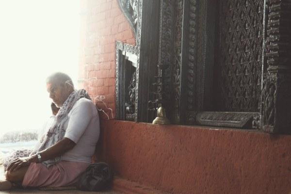 India-Varanasi-rasarit-84_1024x683-600x400
