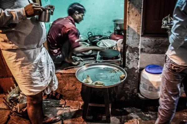 India-Varanasi-rasarit-88_1024x683-600x400