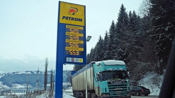 Pret-carburant-Petrom-decembrie-2014-600x337