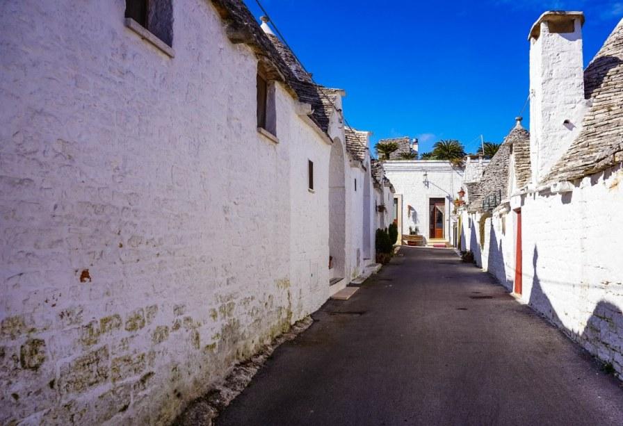 Alberobello-Trulli-1_1200x800  Alberobello-Trulli-3_1200x800  Alberobello-Trulli-4_1200x800  Alberobello-Trulli-8_1200x800  Alberobello-Trulli-14_1200x800  Alberobello-Trulli-15_1029x800  Alberobello-Trulli-18_1280x761  Alberobello-Trulli-20_1200x800  Alberobello-Trulli-21_1200x800  Alberobello-Trulli-23_1200x800  Alberobello-Trulli-27_1155x800  Alberobello-Trulli-29_1200x800  Alberobello-Trulli-30_1200x800  Alberobello-Trulli-45_1200x800  Alberobello-Trulli-31_1200x800  Alberobello-Trulli-35_1200x800  Alberobello-Trulli-37_1168x800