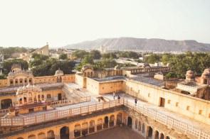 India-Varanasi-rasarit-380_1200x800