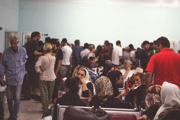 Iran 1-143_1024x683