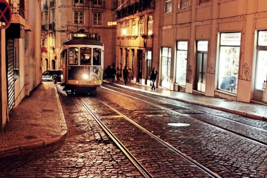 Lisabona-14_1200x800