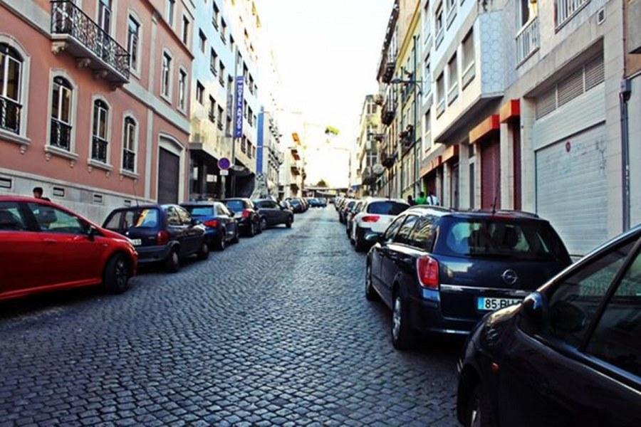 Lisabona-1_1201x800