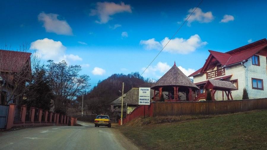 Maramures-Romania-35_1680x945_1024x576