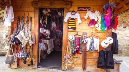 Maramures-Romania-62_1680x945_1024x576