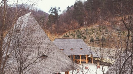 Maramures-Romania-66_1680x945_1024x576