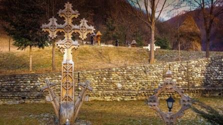 Maramures-Romania-80_1680x945_1024x576