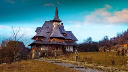 Maramures-Romania-84_1680x945_1024x576