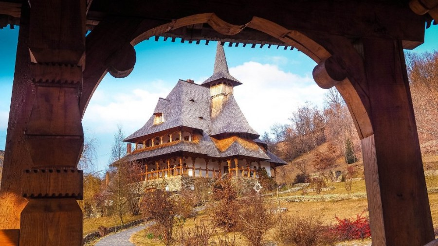 Maramures-Romania-85_1680x945_1024x576