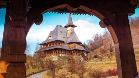 Maramures-Romania-85_1680x945_1024x5761