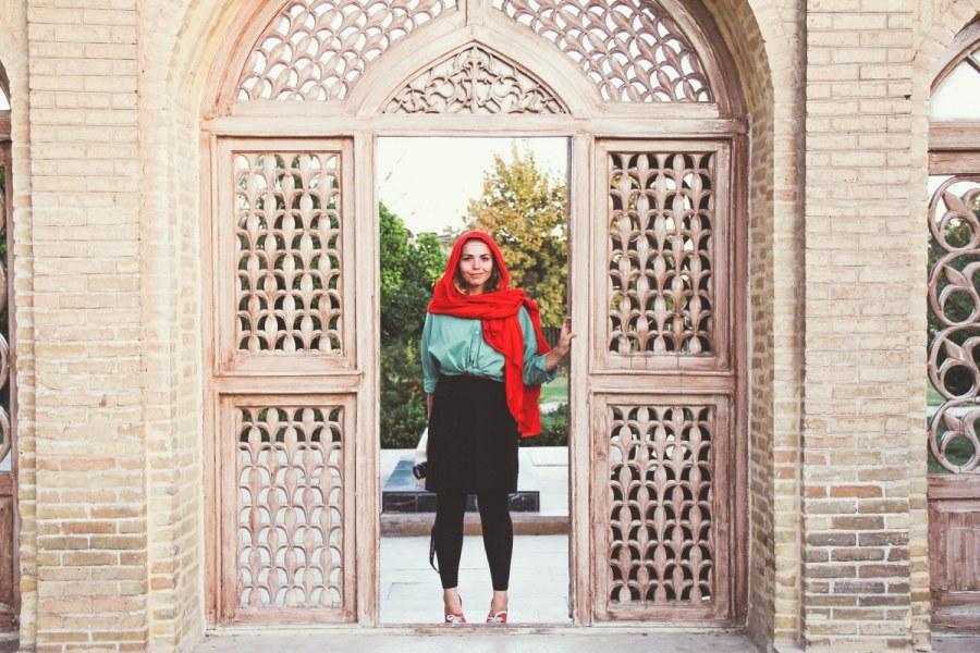 roadtrip-in-iran-141_1280x853  povesti-in-iran-2-3_1280x853  Iran-1-216_1600x1067  Tina-R-in-Iran-3-3_1200x800  Iran-1-164_1024x683  roadtrip-in-iran-40_1280x853  roadtrip-in-iran-65_1280x853  roadtrip-in-iran-42_1280x853  Iran-1-234_1600x1067  yazd-and-around-17_1200x800  yazd-27_1200x800  yazd-14_1200x800  nasir-al-mulk-iran-mosque-66_1200x800  nasir-al-mulk-iran-mosque-76_1200x800  nasir-al-mulk-iran-mosque-75_1200x800  isfahan-part-2-36_1280x853  TinaR-Iran-6-2_1200x800