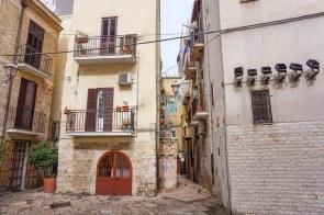 Bari-by-day-101_1200x800