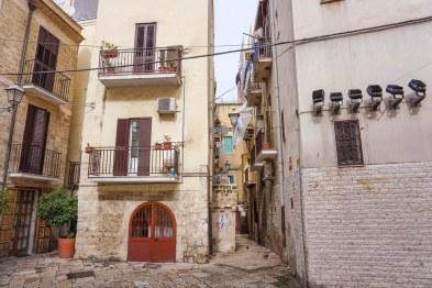 Bari by day-101_1200x800