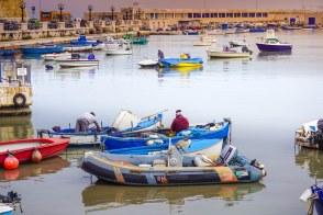 Bari by day-20_1200x800