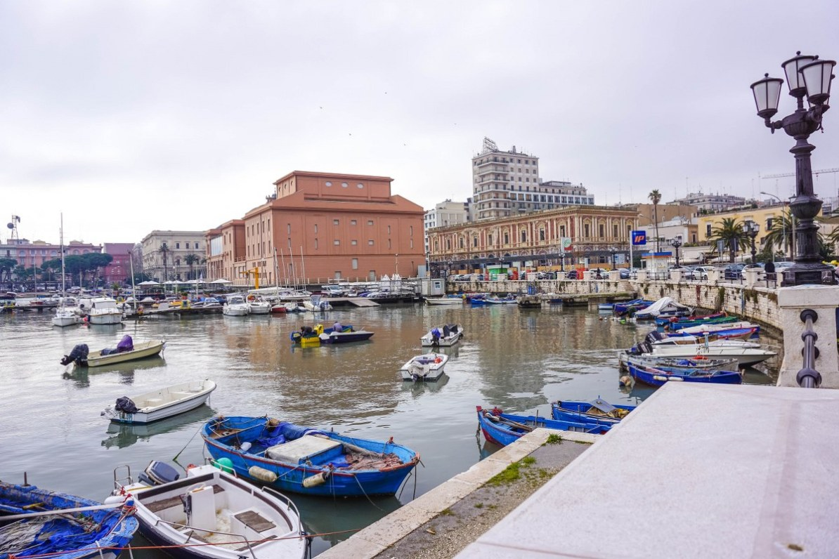 Bari by day-26_1200x800