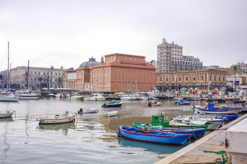 Bari by day-30_1200x800