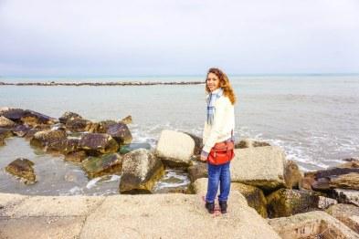 Bari by day-34_1200x800