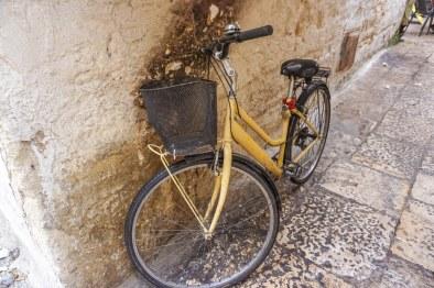 Bari by day-98_1200x800