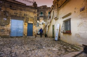 Matera-Puglia-2_1200x800  Matera-Puglia-5_1200x800  Matera-Puglia-6_1200x800  Matera-Puglia-8_1200x800  Matera-Puglia-17_1200x800  Matera-Puglia-12_1200x8001  Matera-Puglia-14_1200x800