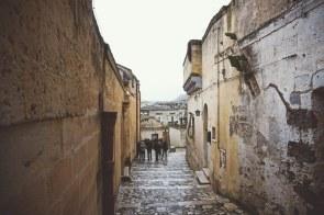 Matera-Puglia-16_1200x800