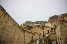 Matera-Puglia-25_1200x800