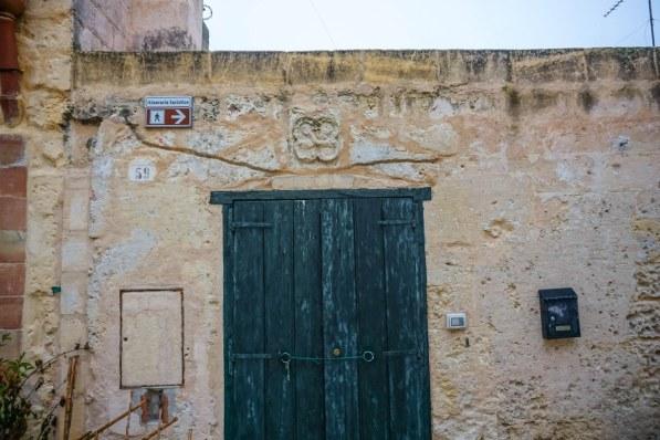 Matera-Puglia-40_1200x800