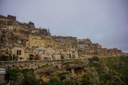 Matera-Puglia-52_1200x800