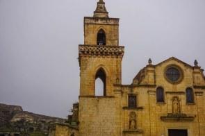 Matera-Puglia-59_1200x800
