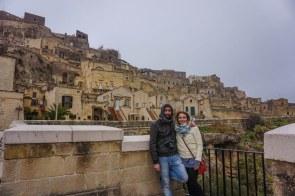 Matera-Puglia-62_1200x800