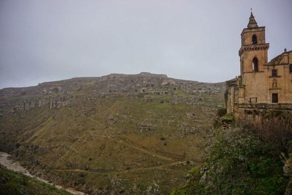 Matera-Puglia-66_1200x800