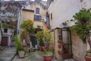 Matera-Puglia-72_1200x800
