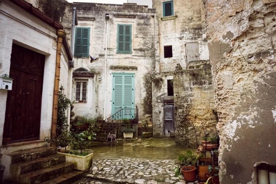 Matera-Puglia-2_1200x800  Matera-Puglia-5_1200x800  Matera-Puglia-6_1200x800  Matera-Puglia-8_1200x800
