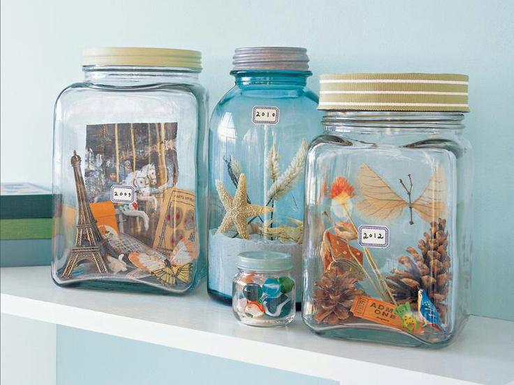 vacation-travel-memory-jars