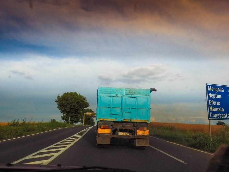 drumul-vechi-spre-mare-45_1600x1200