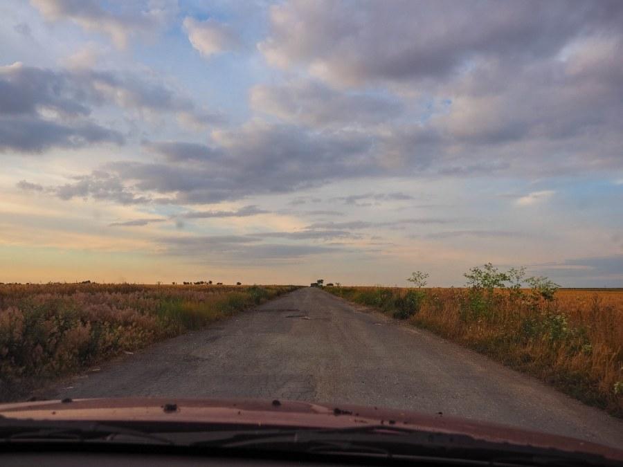drumul-vechi-spre-mare-74_1600x1200
