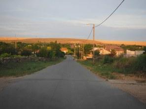 drumul-vechi-spre-mare-90_1600x1200