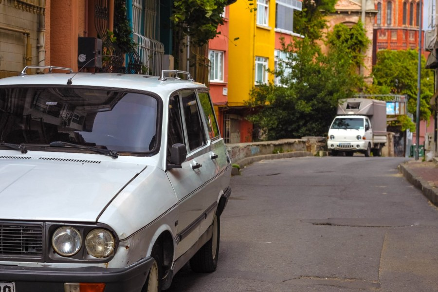Instanbul-Balat-si-apus-105_1600x1067