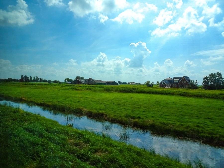 Amsterdam-154_1600x1200