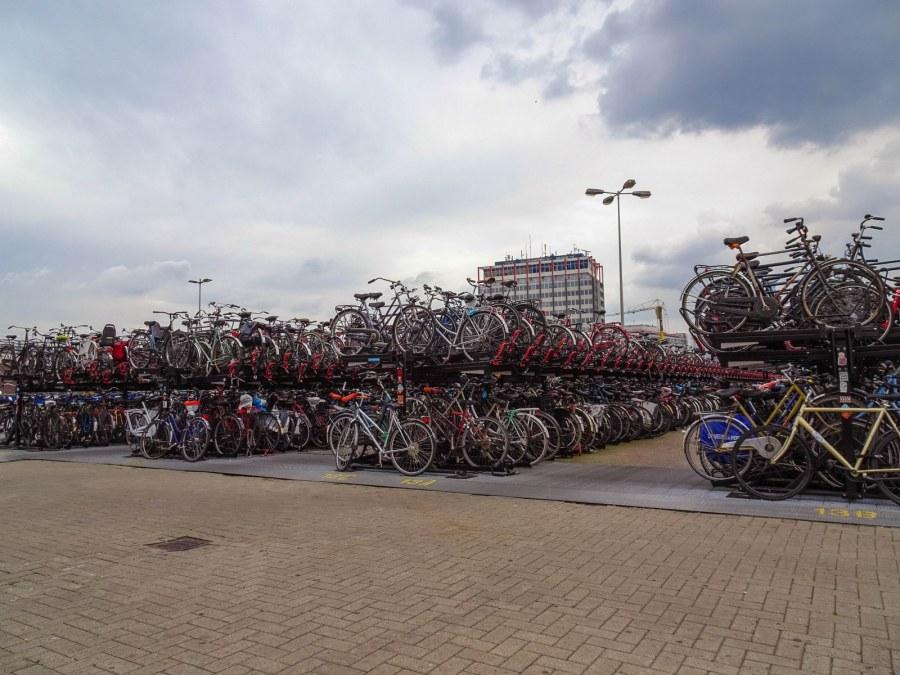 Amsterdam-24_1600x1200
