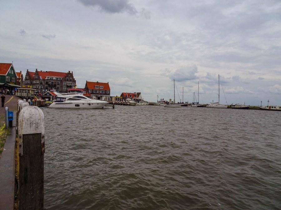 Amsterdam-265_1600x1200