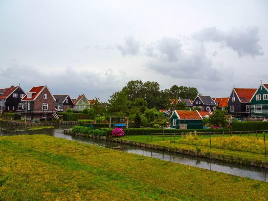 Amsterdam-270_1600x1200